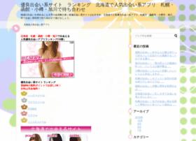 sunoceanfront.com