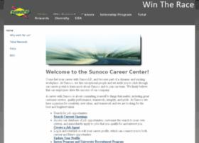 sunocoinccareers.silkroad.com