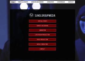 sunolgroupmedia.com