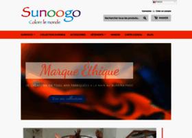 sunoogo.com