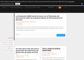 sunotadeprensa.com