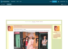 sunoxi.livejournal.com