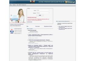 sunp-universum.zu.edu.ua