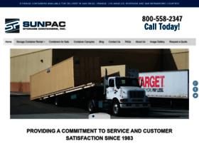 sunpaccontainers.com