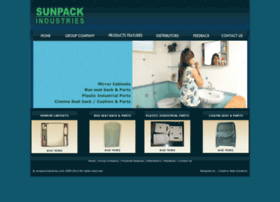 sunpackindia.in