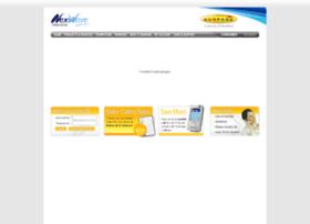 sunpage.com.sg