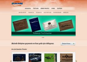 sunpak.com.tr