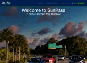 sunpass.com