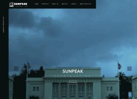 sunpeak.com