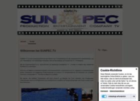 sunpec.tv