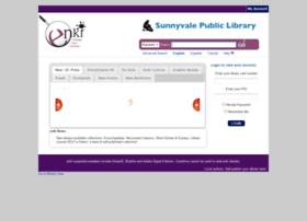 sunpl.enkilibrary.org