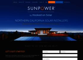 sunpowerca.com