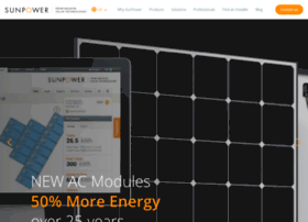 sunpowercorp.co.uk