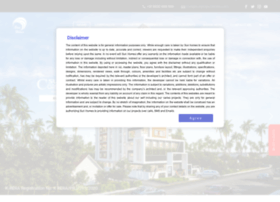 sunprojectsindia.com