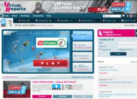 sunquest.virtualregatta.com