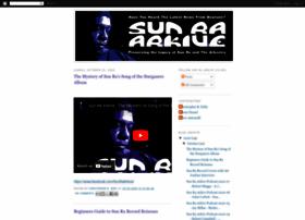 sunraarkive.blogspot.com