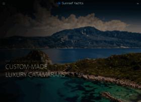 sunreef-yachts.com