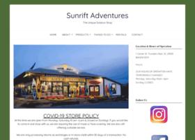 sunrift.com