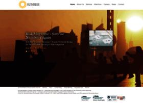 sunrisebrokers.com