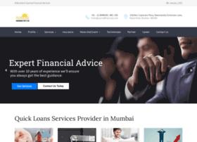 sunrisefinancials.com
