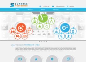 sunriseitcare.com