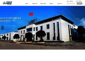 sunriseoiltools.com