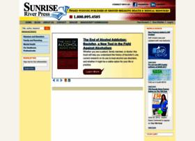 sunriseriverpress.com