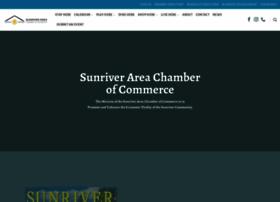 sunriverchamber.com