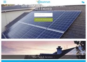 sunrun-comcast.com