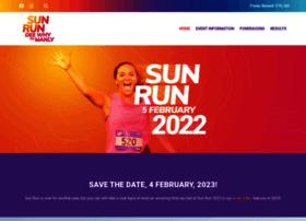 sunrun.com.au