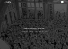 sunsal.net