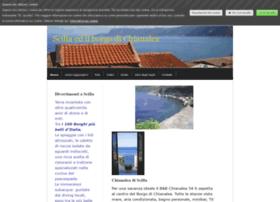 sunscilla.jimdo.com