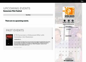 sunscreen-filmfestival.ticketleap.com