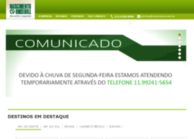 sunsea.com.br