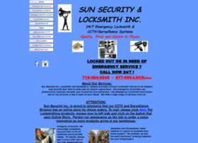 sunsecurityinc.com