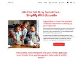 sunsella.com