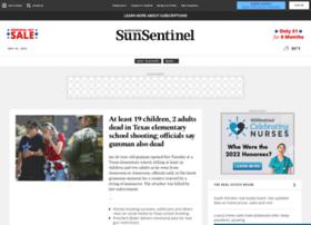 sunsentinal.com