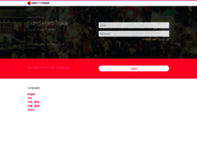 sunseries.travel