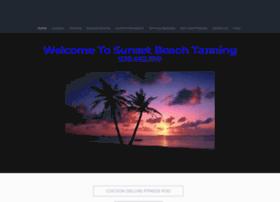 sunsetbeachtansnac.com