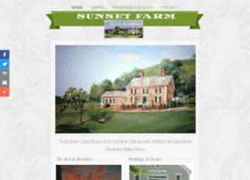 sunsetfarmbb.com