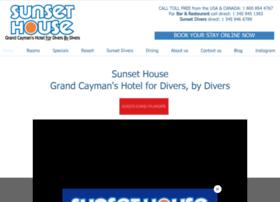 sunsethouse.com