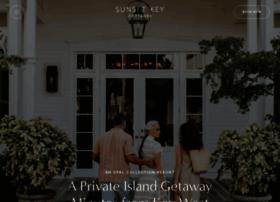 sunsetkeycottages.com