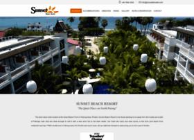 sunsetphuket.com