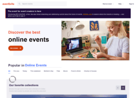 sunsetpromotions.ticketfly.com