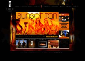 sunsettan.com