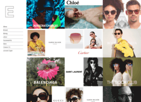 sunshadeseyewear.com
