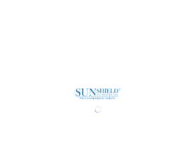 sunshield.com.ph