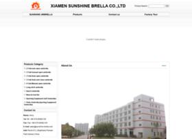 sunshine-brella.com