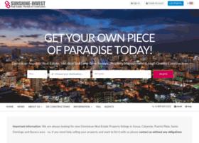 sunshine-invest.com