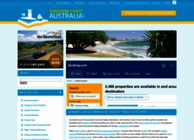 sunshinecoast-australia.com